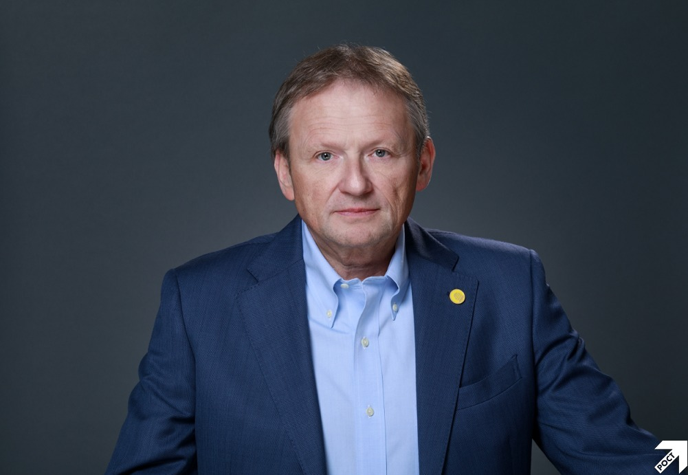 Борис Титов: людям надо гарантировать, что за ними не придут